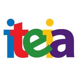 Iteia