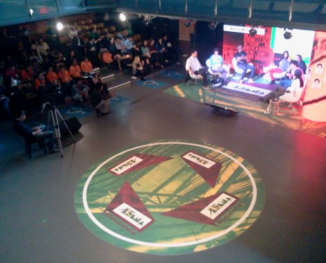 arena05